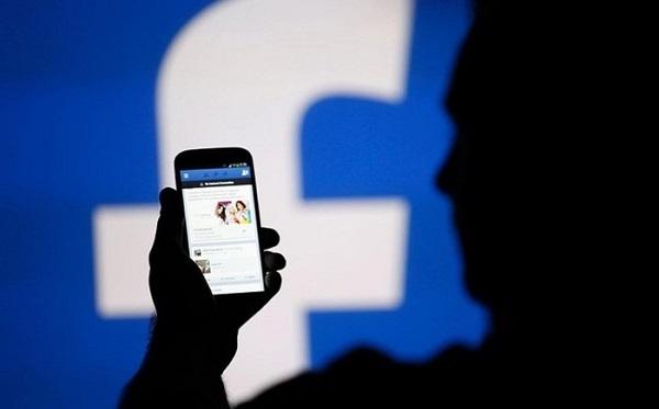 87 triệu tài khoản Facebook bị rò rỉ thông tin, Mark phải ra điều trần