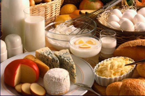 Tránh ăn 8 thực phẩm này để giảm nổi mụn, đau bụng trong ngày đèn đỏ