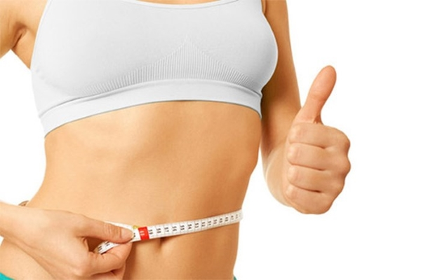 Thực đơn giảm cân chỉ trong 3 ngày