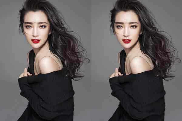 Bí quyết nào giúp Lý Băng Băng trẻ đẹp như gái đôi mươi dù đã qua 46 tuổi?