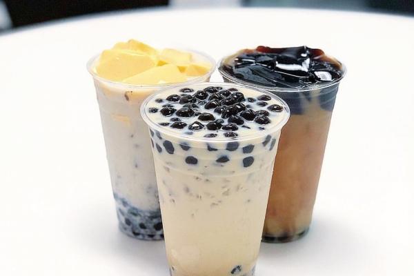 Bí quyết uống trà sữa nhưng vẫn không bị tăng cân
