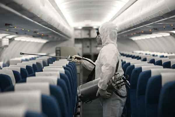 5 du khách đi cùng người Nhật nhiễm nCoV đã đến những đâu tại TP.HCM?