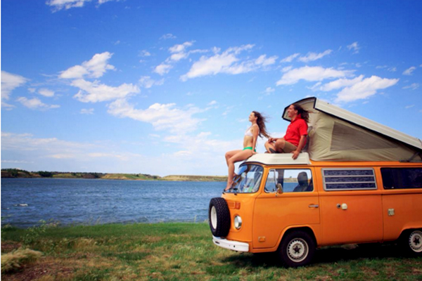7 cách tiết kiệm để có chuyến đi du lịch giá rẻ