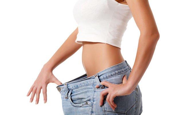 Một số nguyên nhân dẫn tới béo bụng ở phụ nữ