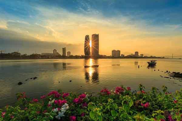 Những thành phố biển đáng đến nhất sau Tết Nguyên đán tại Việt nam
