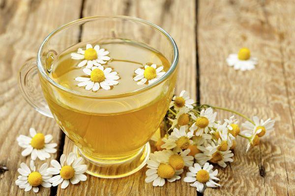 5 loại thức uống giúp bạn nhanh chóng vượt qua cơn cảm lạnh mùa đông