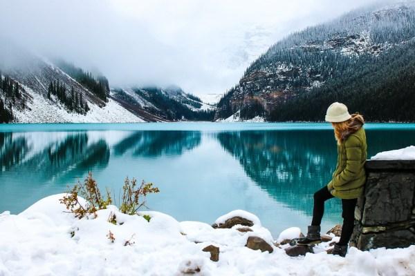 Lưu trú khách sạn an toàn khi du lịch một mình