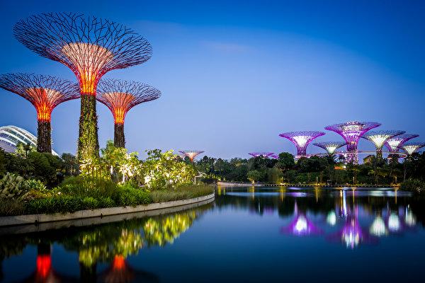 Top 10 cuốn hộ chiếu có giá trị nhất thế giới