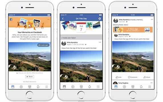 Facebook khai thác điểm yếu tâm lý của người dùng như thế nào?