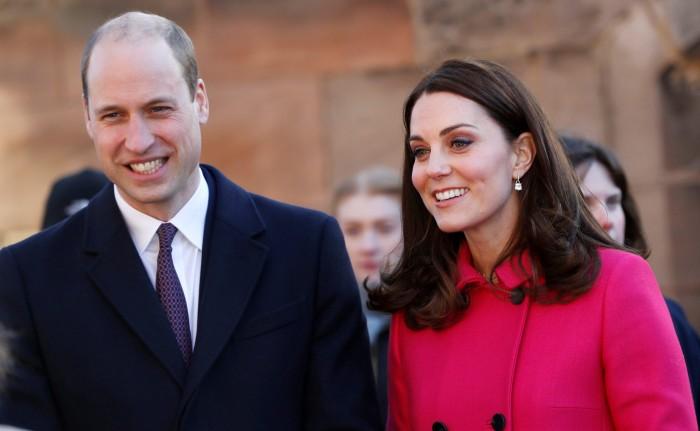 Đây là lý do Kate và William từng chia tay nhau thời sinh viên