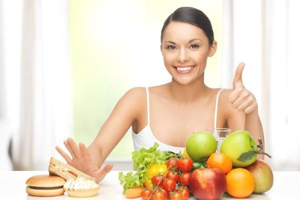 9 loại thực phẩm giúp da sáng bóng, chống lại lão hóa