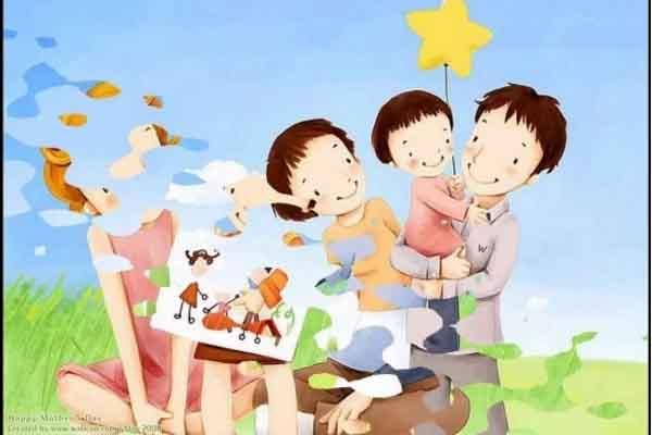 Đề xuất bổ sung một ngày nghỉ lễ trong năm là ngày Gia đình Việt Nam