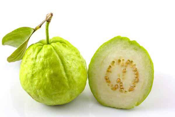 Những thực phẩm vừa làm đẹp vừa tăng đề kháng phòng dịch