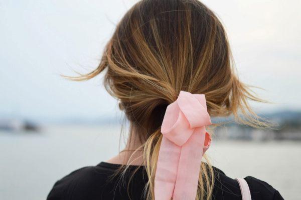 Mẹo làm tóc dài nhanh với những cách đơn giản sau