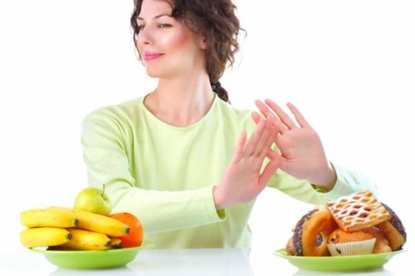 6 cách giảm béo đơn giản ngay tại văn phòng