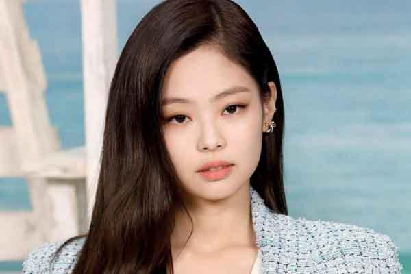 Bí quyết đơn giản để có làn da luôn đẹp như Jennie (Blackpink)