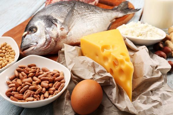 Những thực phẩm không nên ăn khi đang bị cúm
