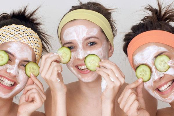 Bạn đã sử dụng mặt nạ đúng cách chưa?