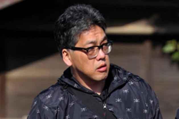 Nóng: Nghi phạm sát hại bé Nhật Linh bị tuyên án chung thân