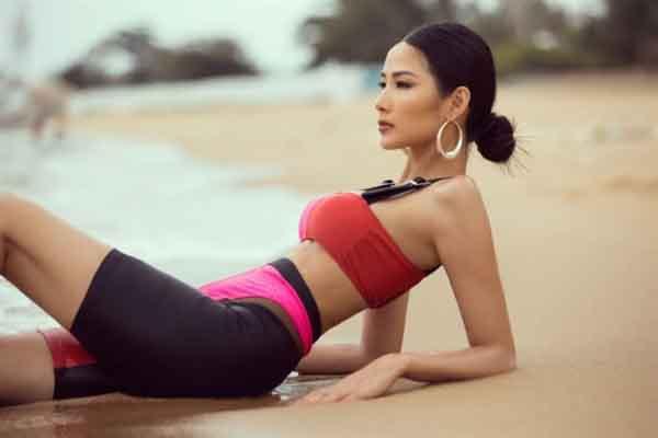 4 chiêu giúp bạn giảm mỡ bụng mà không cần tập thể dục