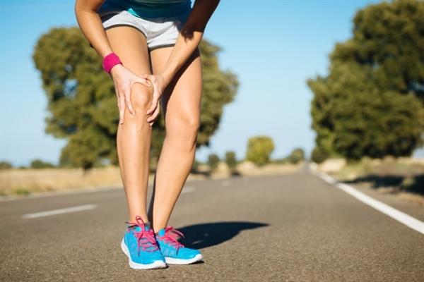 Đi bộ 30 phút mỗi ngày, bạn sẽ cải thiện được nhiều thứ trên cơ thể