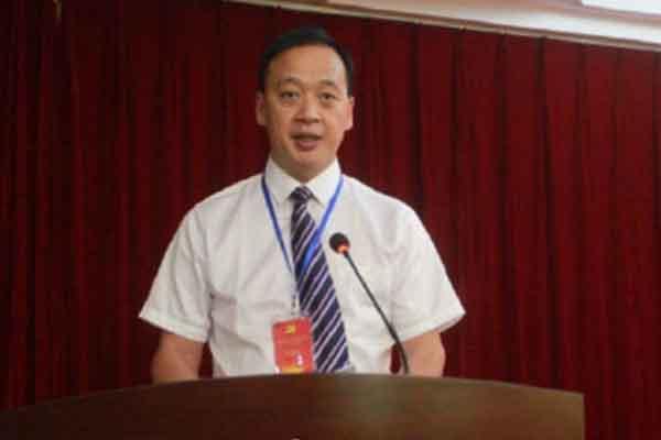 Giám đốc bệnh viện ở Vũ Hán đã qua đời vì nhiễm virus corona