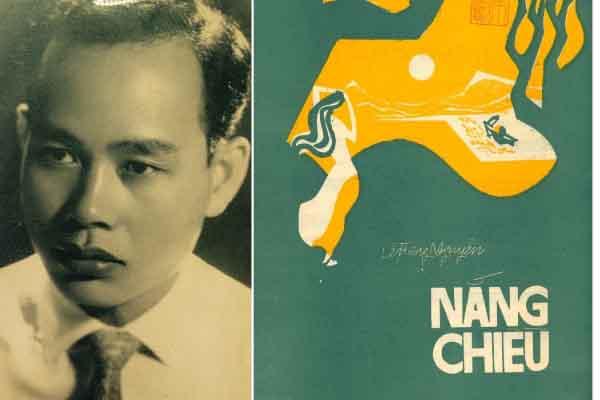 Ghi chú mới về nhạc sĩ Lê Trọng Nguyễn (Kỳ 1)