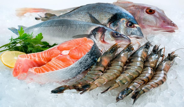 Phòng và tránh ngộ độc hải sản trong mùa hè