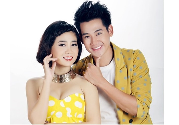 Phùng Ngọc Huy tham gia đêm nhạc gây quỹ giúp Mai Phương