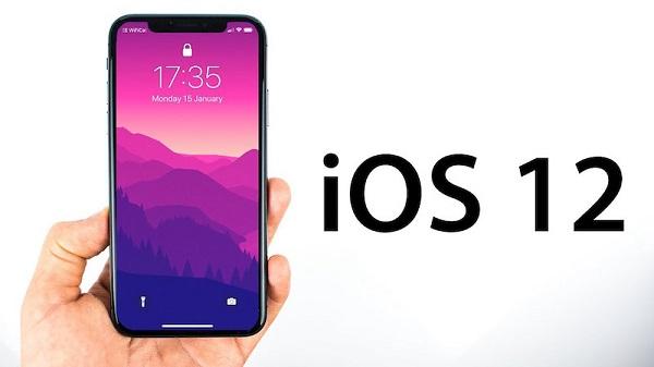 """Apple đã """"ăn cắp"""" tính năng tuyệt vời này từ Android cho iOS 12"""