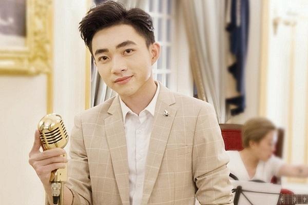Trung Quang: 'Càng khó khăn tôi càng muốn chinh phục'