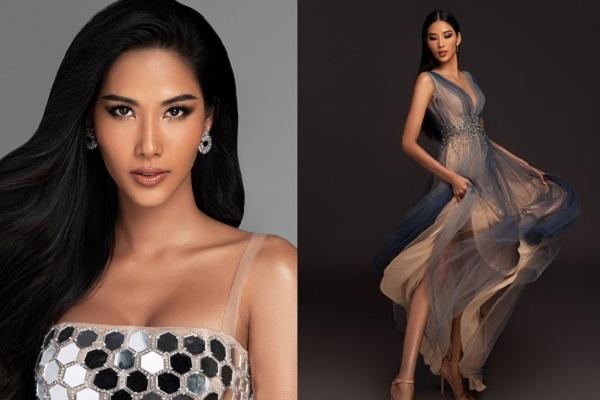 Hoàng Thùy đập tan nghi ngại, fans tin tưởng sẽ không nhạt nhòa tại Miss Universe 2019