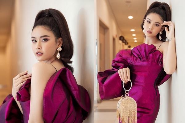 'Gái một con' Trương Quỳnh Anh khiến mọi người trầm trồ vì 'vẻ đẹp không tuổi'