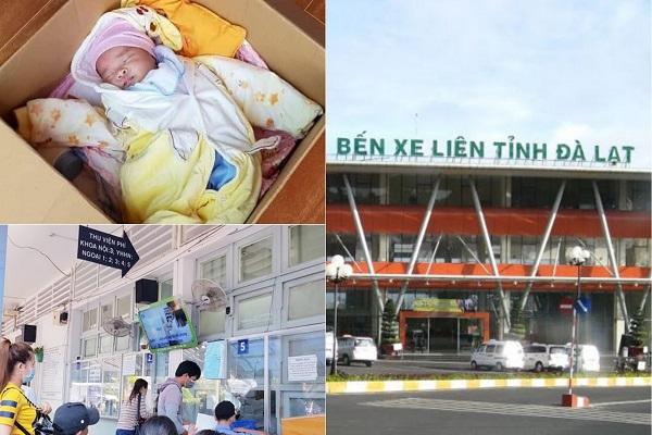 News 24h(17/12): Nữ sinh gửi cho cho nhà chùa nuôi hộ, viện phí sẽ tăng trong năm 2020