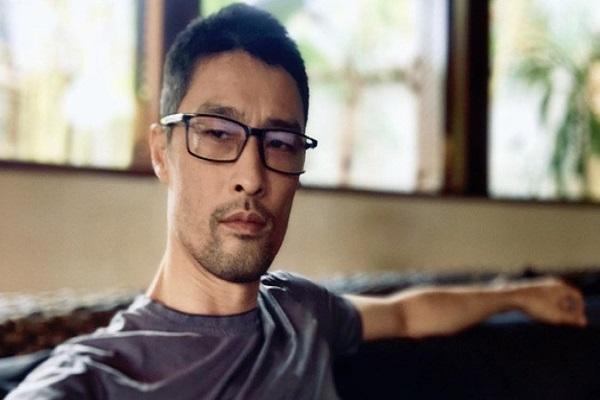 Johnny Trí Nguyễn lấy lại phong độ khi trở lại showbiz