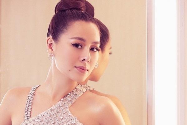 Nam Thư: 'Giữ hình ảnh đẹp cũng là một cách tôn trọng khán giả'