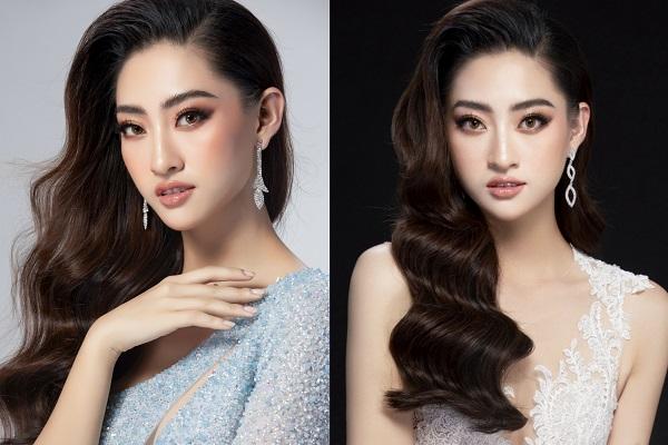 Hé lộ trang phục dạ hội đêm chung kết Miss World 2019, đại diện Việt Nam sẽ 'chặt đẹp' các thí sinh?
