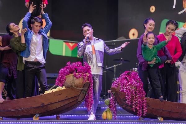 Phan Mạnh Quỳnh kết hợp cùng Soobin Hoàng Sơn, fans ủng hộ hết mình