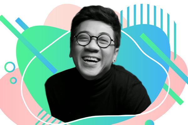 Thành Lộc – Người nghệ sĩ chân chính