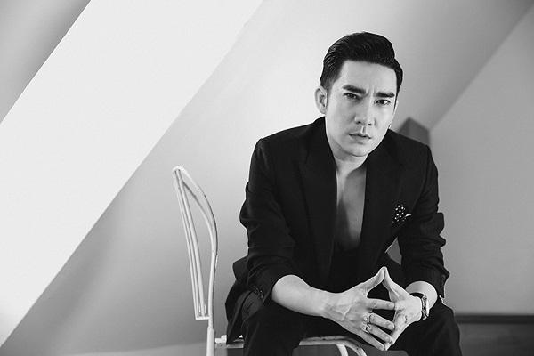 'Ế show' vì Covid-19, Quang Hà quay MV tặng khán giả