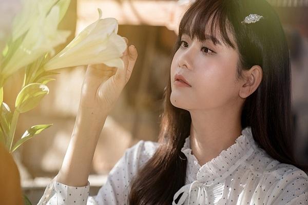Trương Quỳnh Anh làm MV kể đến những 'sóng gió' đã qua
