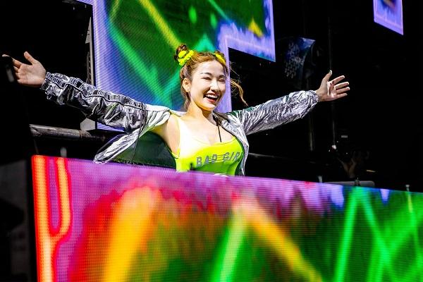 DJ Sunny nói gì về đề xuất đóng cửa vũ trường mùa dịch Covid-19?
