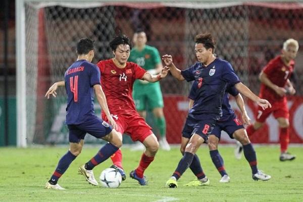 Thái Lan định không tham dự AFF Cup, Việt Nam sẽ hưởng lợi?