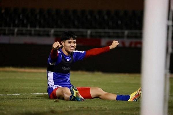 AFC Cup hoãn đến hết tháng 6, Công Phượng và đồng đội lại 'ngồi không'