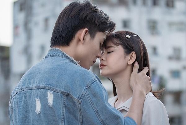 Trương Quỳnh Anh trở lại đường đua âm nhạc bằng sản phẩm đậm chất 'drama'