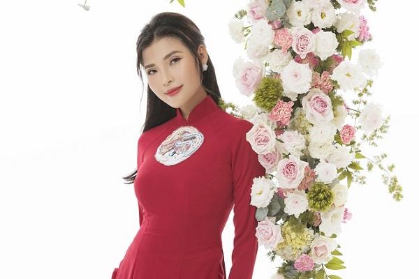 Thúy Diễm tiết lộ nguyên tắc hôn nhân với Lương Thế Thành: Tôn trọng và chia sẻ