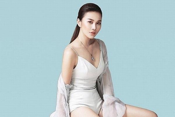 Thanh Hằng - 'Chân dài' đắt giá nhất của showbiz Việt