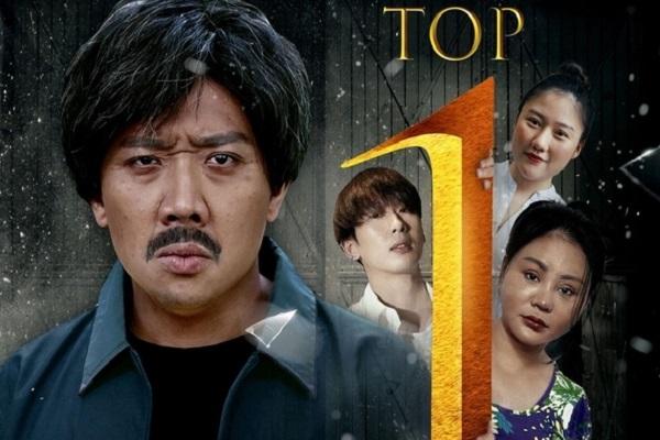 Phim mới của Trấn Thành đạt 12 triệu lượt xem, lọt #1 trending YouTube nhiều ngày