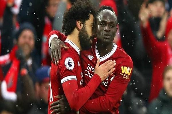 Sadio Mane tuyệt vọng tuyên bố chấp nhận Liverpool mất ngôi vô địch vì Covid-19