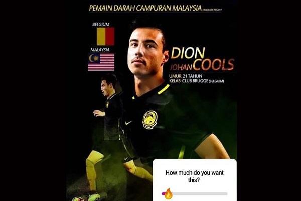 Quyết đánh bại tuyển Việt Nam, HLV Tan Cheng Hoe triệu tập hậu vệ đắt giá nhất ASEAN